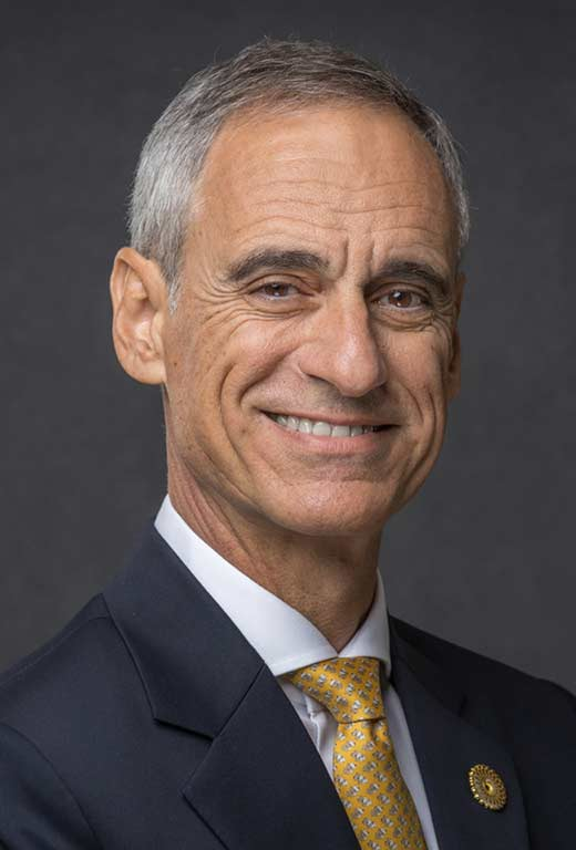 Sergio-Maccotta,-SAP---1b-techxmedia
