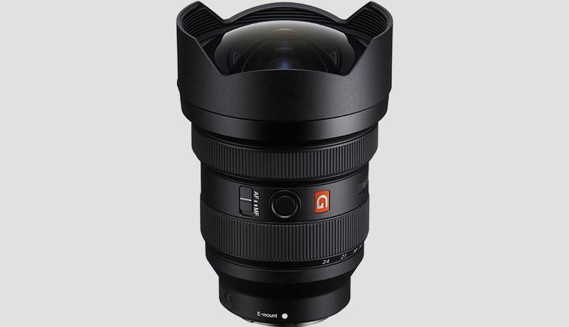 Sony-FE-12-24-mm-F2.8-GM-- best zoom lens-techxmedia