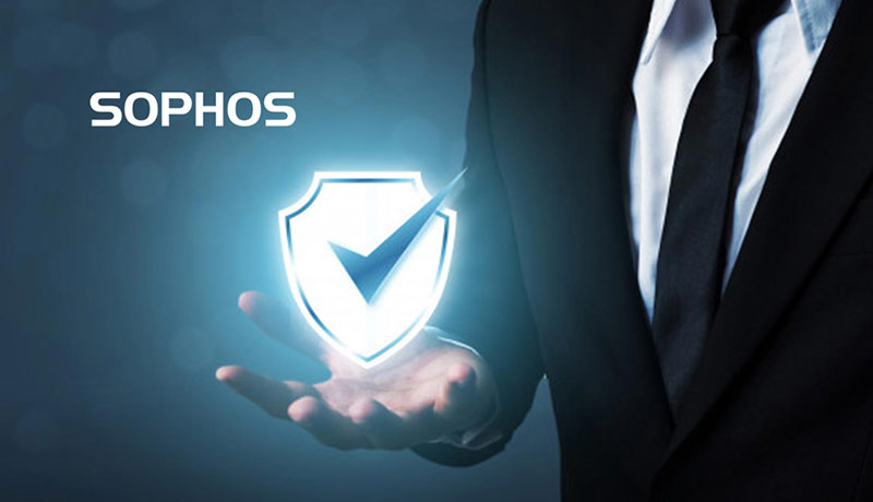 Sophos-Threat-Report-Flags-Ransomware-and-Other-Significant-Cyberattack-Trends-Expected-to-Shape-IT-Security-In-2021-techxmedia