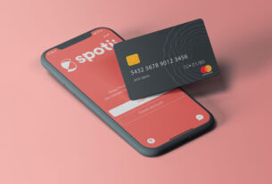 Spotii-and-Mastercard-partner-up-to-provide-easy-payment-plans-Spotii - Mastercard-s payments BNPL partner-TECHxmedia