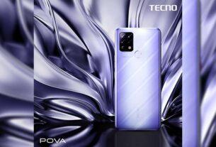 TECNO-POVA-techxmedia
