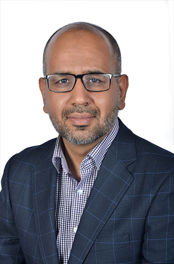 Tariq-Aslam,-Head-of-MEA,-AVEVA