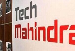 Tech-Mahindra-techxmedia