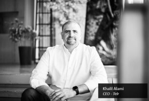 Telr-CEO-Khalil-Alami-TelrShops-techxmedia