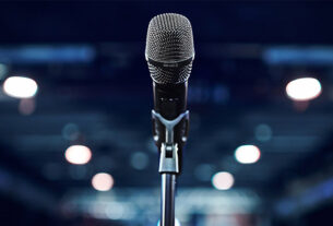 The-wired,-super-cardioid-MD-445-vocal-microphone-MM_445-techxmedia