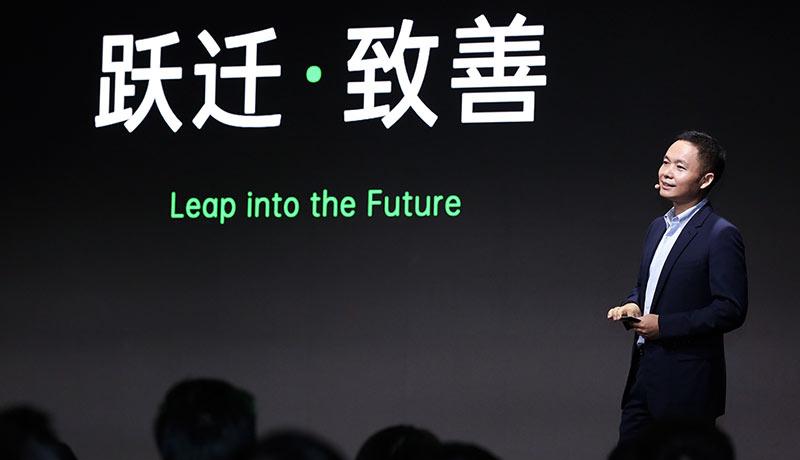 Tony-Chen,-OPPO-Founder-and-CEO-techxmedia