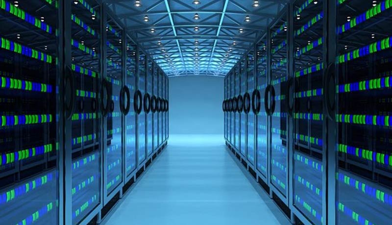 Top_trends_in_data_center_technoloy-article---techxmedia