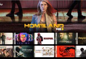 Viu- FOX+ collaboration- international content offering- MENA - TECHx