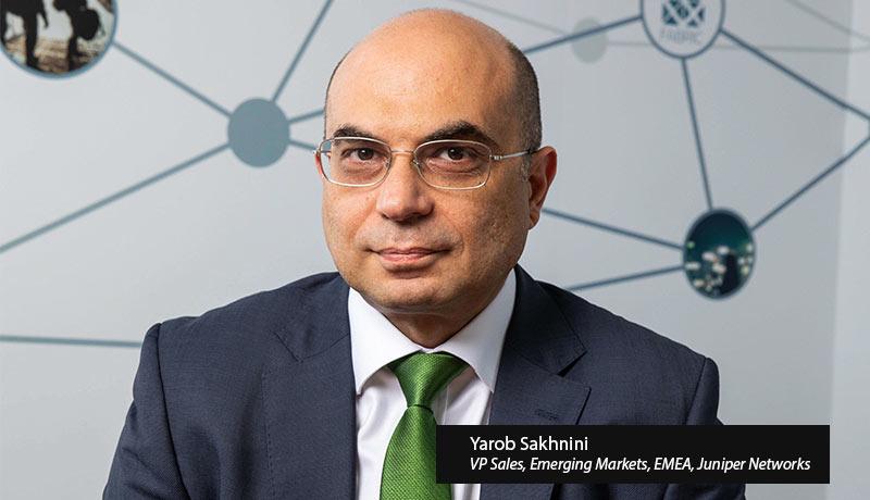 Yarob-Sakhnini,-Vice-President,-Sales,-Emerging-Markets,-EMEA,-Juniper-Networks-techxmedia