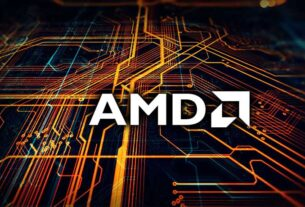 amd-logo-techxmedia