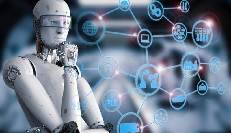 artificial_intelligence_machine_learning_network_thinks-Darktrace-TechXmedia