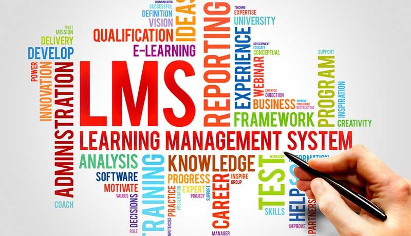 choose-LMS-e-learning-techxmedia