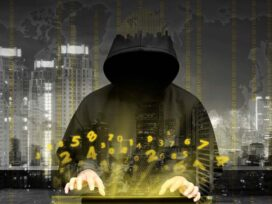 cyber-crime - Online shoppers - UAE are- email fraud - Black Friday - Techxmedia