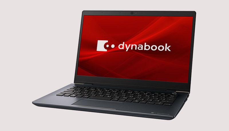 dynabook-13-techxmedia