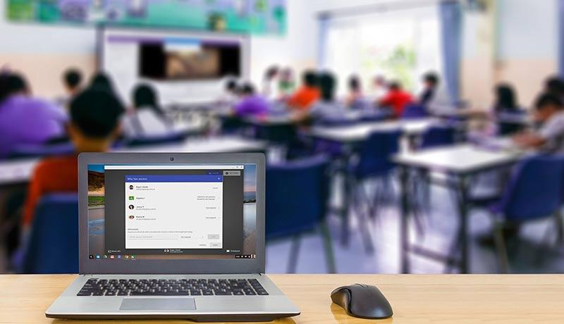 fiorentino-169hero-gsuite-e-learning-techxmedia