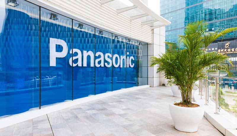 panasonic-brexit -Panasonic- 4K PTZ Camera - shooting live videos - Techxmedia