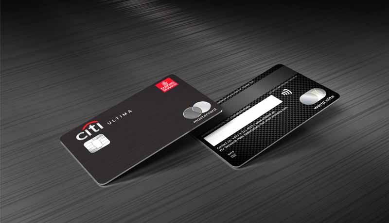 payment solutions portfolio - idemia TECHxmedia