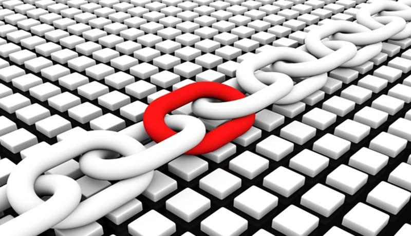 rsz_bigstock-VMware -techxmedia