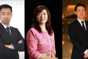 tech-leaders-HUAWEI CLOUD-techxmedia