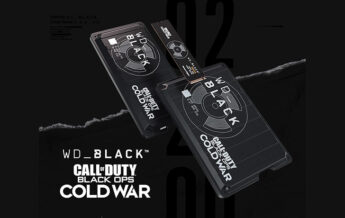 wd-black-COD-2-Western Digital -techxmedia
