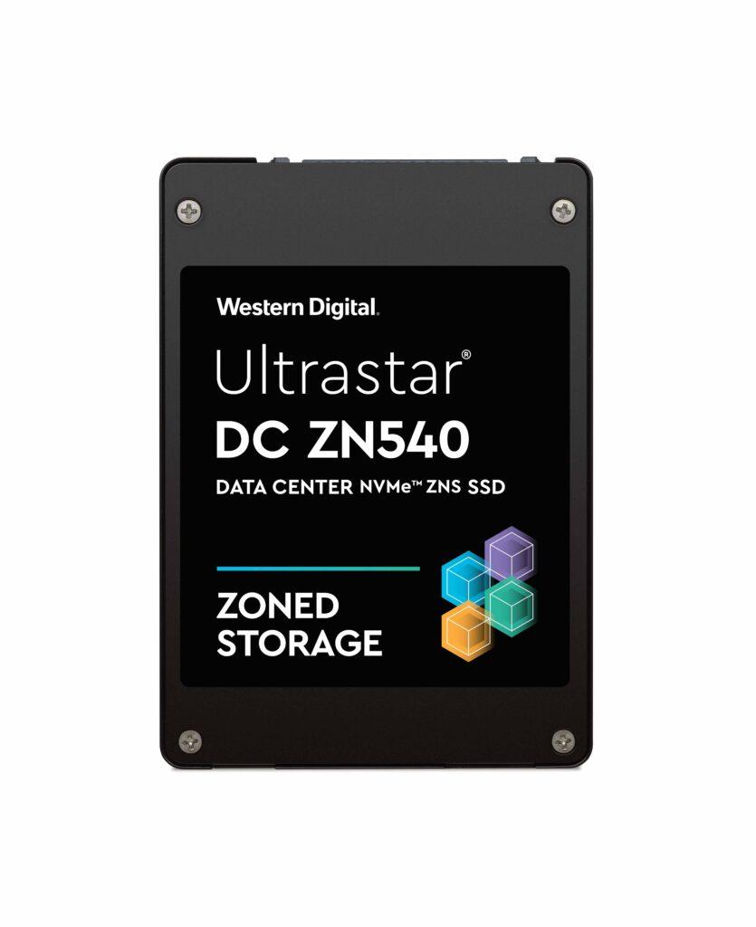 wd-ultrastar-techxmedia