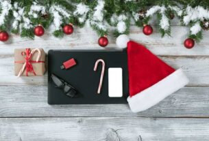 2020-Holiday-Gift-Guide-Coolest-Tech-Gifts-techxmedia