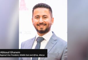 Abboud-Ghanem,-Regional-Vice-President,-Middle-East-and-Africa,-Alteryx-techxmedia