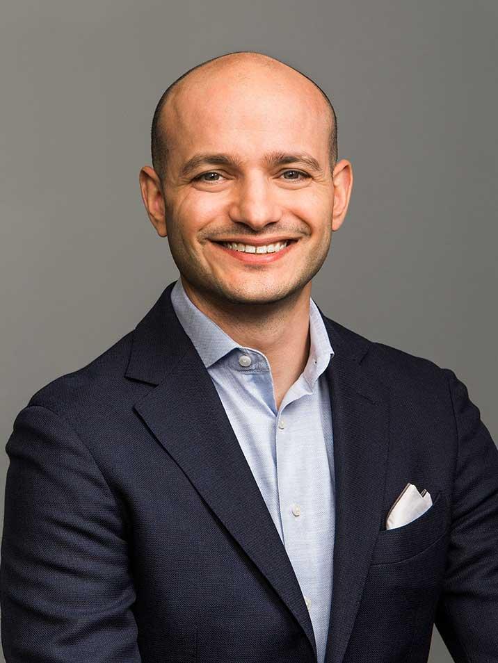 Adam-Blitzer,--Salesforce-techxmedia