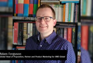 Adam-Ferguson,-Global-Head-of-Proposition,-Partner-and-Product-Marketing-for-HMD-Global-techxmedia