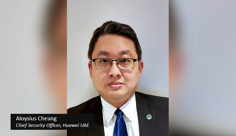 Aloysius-Cheang,-Chief-Security-Officer,-Huawei-UAE-techxmedia
