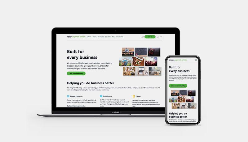 Amazon-Payment-Services-techxmedia