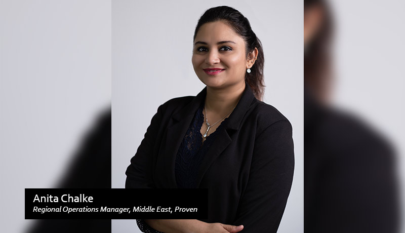Anita-Chalke,-Regional-Operations-Manager,-Middle-East,-Proven-techxmedia