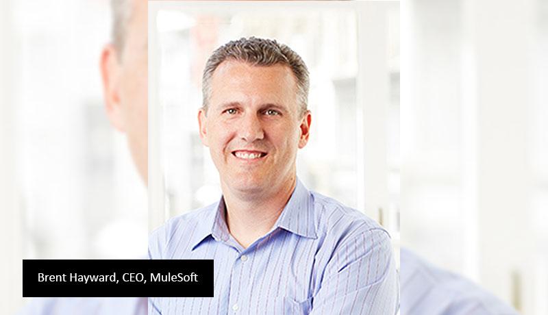 Brent-Hayward,-CEO,-MuleSoft-techxmedia