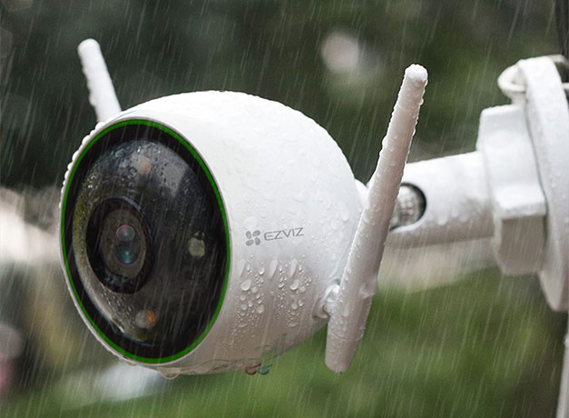 C3N-camera-EZVIZ-techxmedia