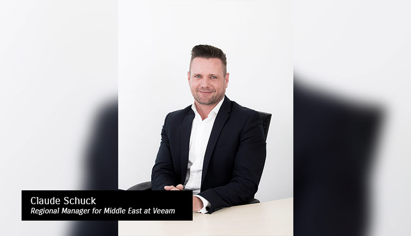 Claude-Schuck,-Regional-Manager-for-Middle-East-at-Veeam-techxmedia