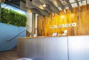 Coursera-techxmedia