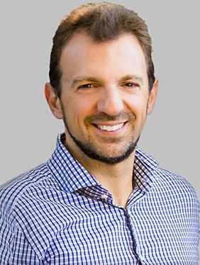 Dante-Malagrino,-Chief-Development-Officer-at-Riverbed-techxmedia