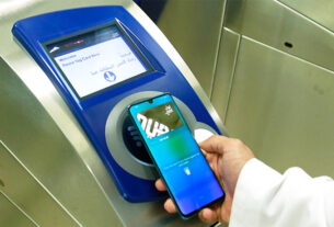 Dubai's-RTA-launches-region's-first-digital-nol-cards-in-cooperation-with-Huawei-techxmedia