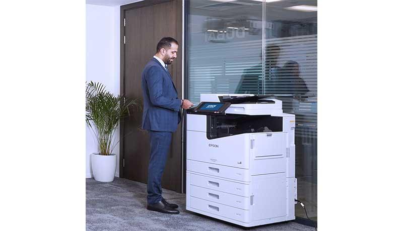 Epson---WorkForce-Enterprise-Printer-techxmedia