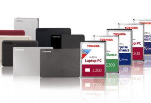 Ext-&-Int-HDD-Toshiba Gulf FZE-techxmedia