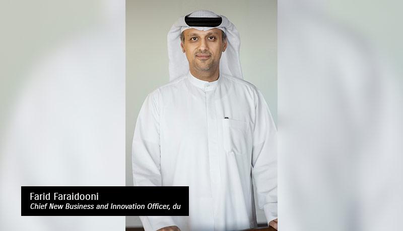 Farid-Faraidooni,-Chief-New-Business-and-Innovation-Officer,-du-techxmedia