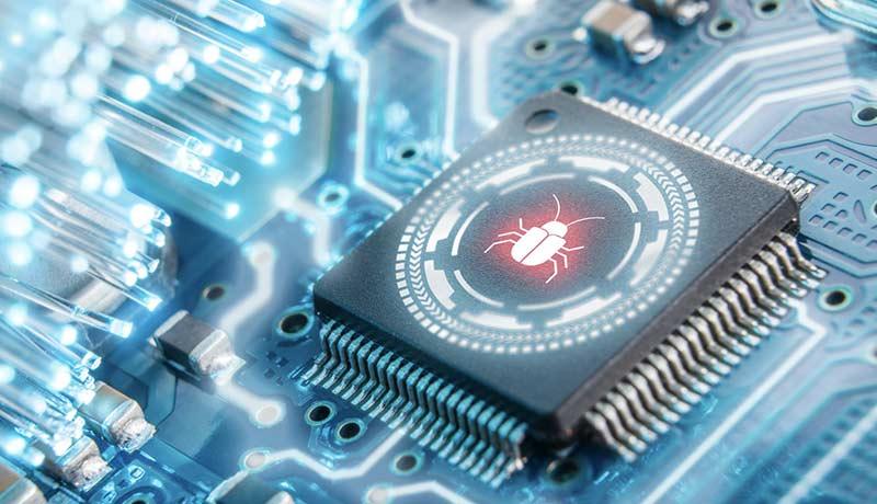 Firmware-Security-techxmedia