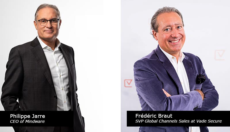 Frédéric-Braut,-Senior-Vice-President-Global-Channels-Sales-at-Vade-Secure-techxmedia