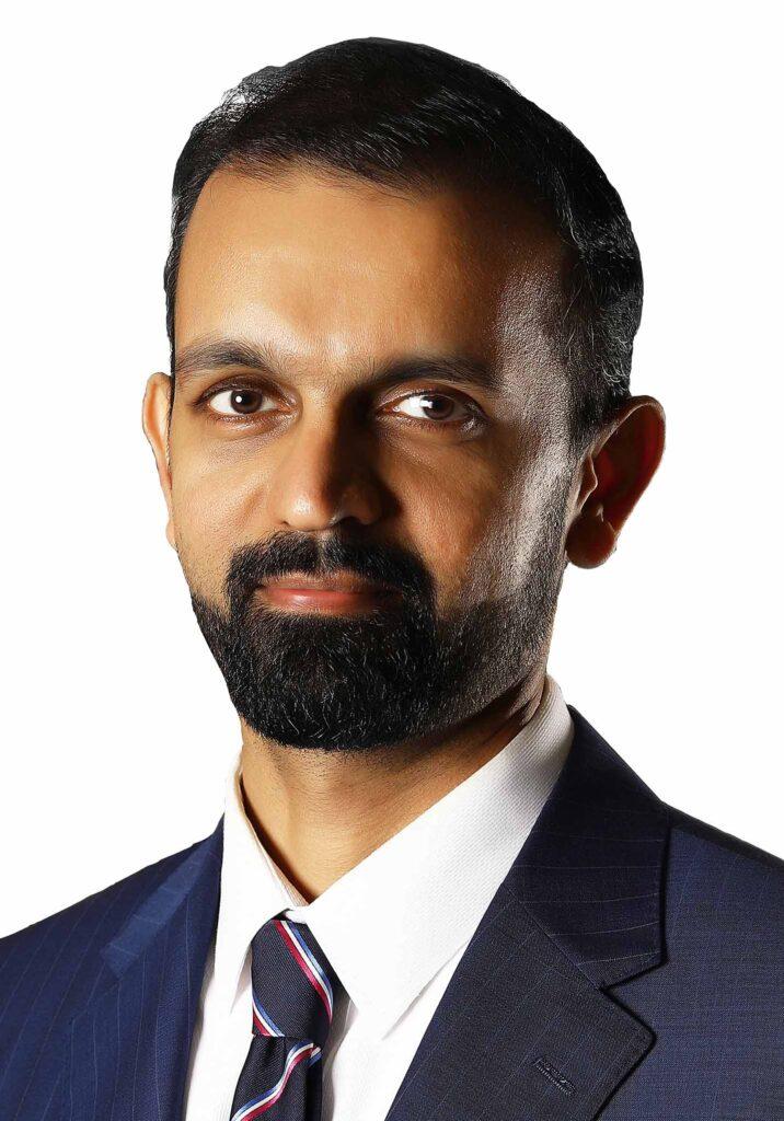 HP-Aengaar---CEO-at-Provis-techxmedia