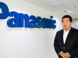 Hidetoshi-Kaneko,-Director-and-Division-Head-–-System-Solutions-and-Communications-Division,-Panasonic-Marketing-Middle-East-and-Africa-techxmedia