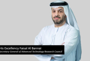 His-Excellency-Faisal-Al-Bannai,-Secretary-General-of-Advanced-Technology-Research-Council,-which-oversees-ASPIRE-techxmedia