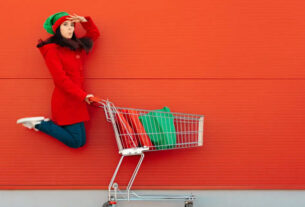 Holiday-Cyber-Week-Salesforce-techxmedia