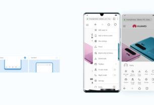 Huawei-Browser-techxmedia