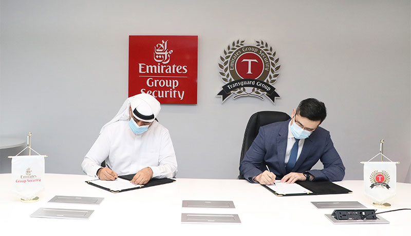 Huawei-selected-by-Emirates-Group-Security-techxmedia