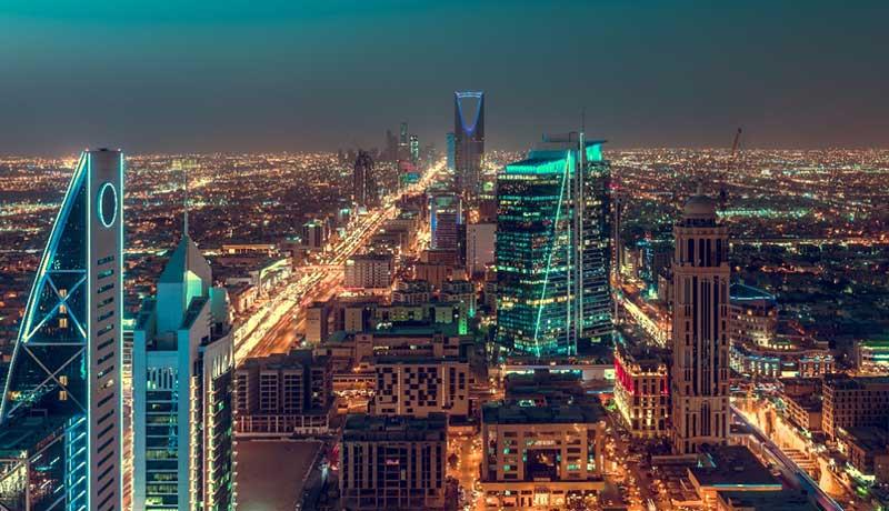 IBM-Opens-Security-Operations-Center-in-Saudi-Arabia-techxmedia